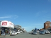 port-shepstoe-robison-road-looking-south-3