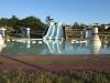 port-shepstone-5th-avenue-water-slides-s-30-44-43-e-30-27-2