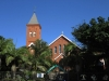 port-shepstone-aitken-street-christ-the-king-catholic-church-s-30-44-24-e-30-27-1