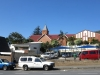 port-shepstone-aitken-street-christ-the-king-catholic-church-s-30-44-24-e-30-27-2