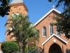port-shepstone-aitken-street-christ-the-king-catholic-church-s-30-44-24-e-30-27-4