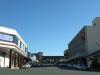port-shepstone-aitken-street-views-looking-west-1