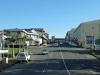 port-shepstone-aitken-street-views-looking-west-2