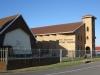 port-shepstone-baptist-church-cnr-sinclair-ridge-30-44-38-e-30-27-1