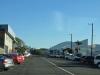 port-shepstone-bisset-street-views-ugu-torim-s-3044-27-e-30-27-3