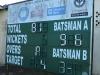 port-shepstone-borough-sports-ground-cricket-quarry-road-s-30-45-04-e-30-26-4