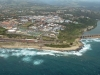 port-shepstone-cbd-from-the-air-10