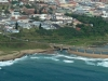 port-shepstone-cbd-from-the-air-13