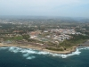 port-shepstone-cbd-from-the-air-2