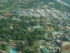 port-shepstone-cbd-from-the-air-3