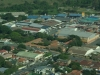 port-shepstone-cbd-from-the-air-4