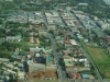 port-shepstone-cbd-from-the-air-5