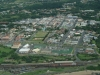 port-shepstone-cbd-from-the-air-7