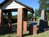 port-shepstone-cemetary-off-r102-vivian-crookes-moth-memorial-s-30-45-17-e-30-26-03-elev-68m-2