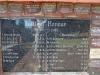 port-shepstone-cemetary-off-r102-vivian-crookes-moth-memorial-s-30-45-17-e-30-26-03-elev-68m-7