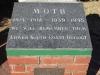 port-shepstone-cemetary-off-r102-vivian-crookes-moth-memorial-s-30-45-17-e-30-26-03-elev-68m-8