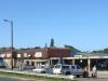 port-shepstone-centre-garage-r620-s-30-45-255-e-30-26-796-elev-14m-1