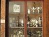 port-shepstone-country-club-trophies-off-r102-s-30-43-49-e-30-27-22