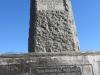 port-shepstone-dick-king-monument-memorial-road-s-30-44-11-e-30-26-54-elev-65m-1