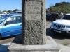 port-shepstone-dick-king-monument-memorial-road-s-30-44-11-e-30-26-54-elev-65m-2