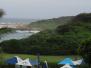 Pumula Hotel - South Coast