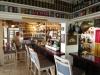 Pumula Beach Resort - Bar (2)