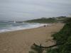 Pumula Beach Resort -  Beach (2)