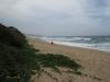 Pumula Beach Resort -  Beach (3)