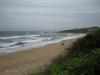 Pumula Beach Resort -  Beach (3),