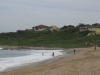 Pumula Beach Resort -  Beach (5)