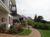 Pumula Beach Resort - Bedroom wing - south (3)