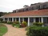 Pumula Beach Resort - Bedroom wing - south (4)