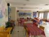 Pumula Beach Resort - Childrens dining room