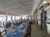 Pumula Beach Resort - Dining area (3)