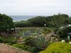 Pumula Beach Resort - Garden outlook (1)