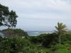Pumula Beach Resort - Garden outlook (2)