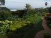 Pumula Beach Resort - Garden outlook (4)