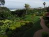Pumula Beach Resort - Garden outlook (4)