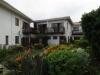 Pumula Beach Resort - Garden outlook (5)