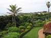 Pumula Beach Resort - Gardens (1)