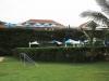 Pumula Beach Resort - Gardens (2)