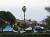 Pumula Beach Resort - Main hotel View (2)