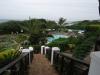 Pumula Beach Resort - Pool (1)