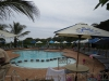 Pumula Beach Resort - Pool (2)