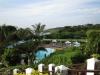 Pumula Beach Resort - Pool (3)