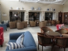 Pumula Beach Resort - Reception & lounge (1)