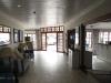 Pumula Beach Resort - Reception & lounge (2)