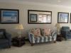 Pumula Beach Resort - Reception & lounge (4)