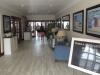 Pumula Beach Resort - Reception & lounge (5)