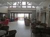 Pumula Beach Resort - Reception & lounge (7)